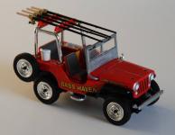 Прикрепленное изображение: Jeep_CJ2A.jpg