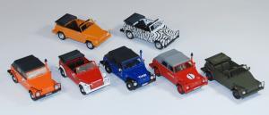 Прикрепленное изображение: VW181.jpg