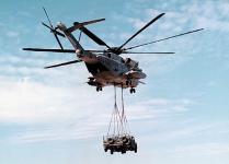 Прикрепленное изображение: mil_usmc_airborne_big.jpg