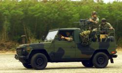 Прикрепленное изображение: USMC_Fast_Attack_Vehicle.jpg