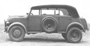 Прикрепленное изображение: Steyr_1500_Kommandeurswagen.jpg