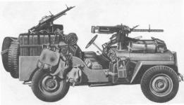 Прикрепленное изображение: uk_sas_jeep_001.jpg