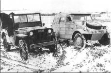 Прикрепленное изображение: kubelwagens.jpg