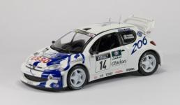 Прикрепленное изображение: P206_WRC.jpg