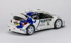 Прикрепленное изображение: P206_WRC_2.jpg
