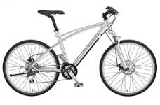 Прикрепленное изображение: Bike.jpg