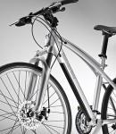 Прикрепленное изображение: Bike_2.jpg