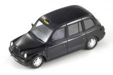 Прикрепленное изображение: S0279_London_Taxi_TX1_2001.jpg