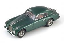 Прикрепленное изображение: S0581_Aston_Martin_DB2_Coupe_1950.jpg