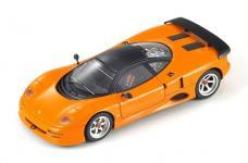Прикрепленное изображение: S0773_Jaguar_XJR15_1990_Orange.jpg