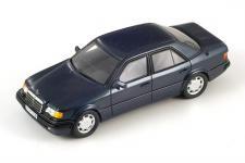 Прикрепленное изображение: Mercedes_Bens_500_E_1986.jpg