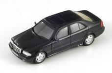 Прикрепленное изображение: Mercedes_Benz_C43_AMG_2000.jpg