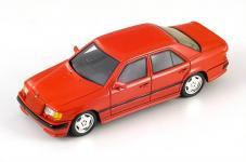 Прикрепленное изображение: Mercedes_Benz_300_E_AMG___the_Hammer__1987.jpg
