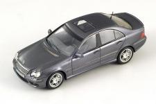 Прикрепленное изображение: Mercedes_Benz_C55_AMG_2005.jpg