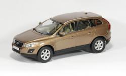 Прикрепленное изображение: Volvo_XC60.jpg