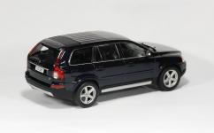 Прикрепленное изображение: Volvo_XC90_2.jpg