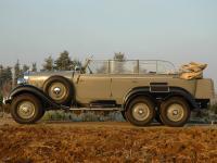 Прикрепленное изображение: 1939_Mercedes_Benz_G4_Offroader.jpg