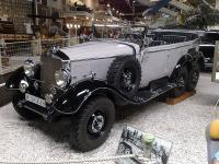 Прикрепленное изображение: Mercedes_Benz_G4_1938.jpg
