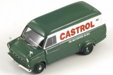 Прикрепленное изображение: Transporter_Ford_Castrol.jpg