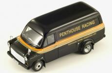 Прикрепленное изображение: Transporter_Ford_Penthouse_Racing_1970.jpg