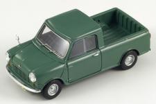 Прикрепленное изображение: Mini_Pickup_1969.jpg