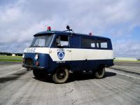 Прикрепленное изображение: uaz_police.jpg