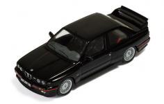 Прикрепленное изображение: BMW_M3_Sport_Evolution.jpg