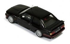 Прикрепленное изображение: BMW_M3_Sport_Evolution_3.jpg