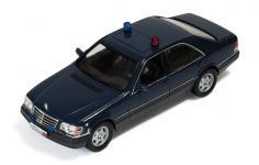 Прикрепленное изображение: Mercedes_S600.jpg