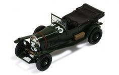 Прикрепленное изображение: Bentley_Sport_3.0_Lit.__3.jpg