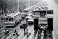 Прикрепленное изображение: belaz_v_minske_1972.jpg