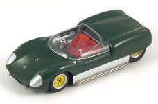 Прикрепленное изображение: Lotus_19_Green_1960.jpg