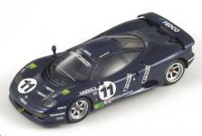 Прикрепленное изображение: Jaguar_XJR15_No.11_Monaco_GP_Winner_1991.jpg