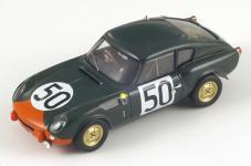 Прикрепленное изображение: Triumph_Spitfire__No.50_Le_Mans_1965.jpg