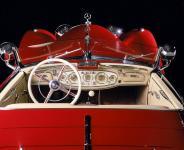 Прикрепленное изображение: 35Mercedes_Benz_500K_Spezial_Roadster_05.jpg
