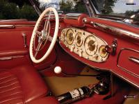 Прикрепленное изображение: Mercedes_540K_1937_31.jpg