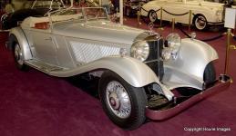 Прикрепленное изображение: 1934_Mercedes_Benz_380K_Sport_Roadster_1e.jpg