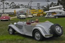 Прикрепленное изображение: 34_Mercedes_380K_Rdstr_DV_08_BC_08.jpg