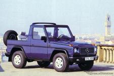 Прикрепленное изображение: 300GD_1993_Cabrio.jpg