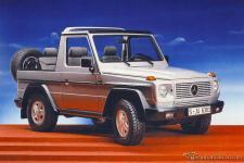 Прикрепленное изображение: Mercedes_Benz.jpg