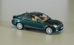 Прикрепленное изображение: 04922_Mercedes_Benz_C_Klasse.jpg