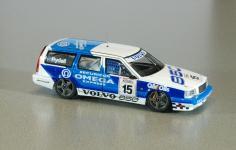 Прикрепленное изображение: 8113_Volvo_850_Estate_1994_BTCC.jpg