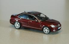 Прикрепленное изображение: 04931_Mercedes_Benz_C_Klasse.jpg