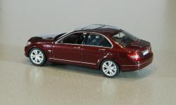 Прикрепленное изображение: 04931_Mercedes_Benz_C_Klasse2.jpg