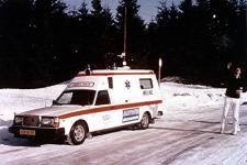 Прикрепленное изображение: Volvo1981245.jpeg