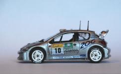 Прикрепленное изображение: 472605_Rally_Monte_Carlo_2000.jpg