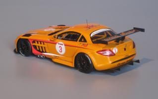 Прикрепленное изображение: S1026_Mercedes_Benz_SLRr.jpg