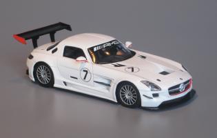Прикрепленное изображение: S1024_Mercedes_Benz_SLS_GT3_2010.jpg