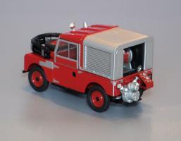 Прикрепленное изображение: LAN188012_Land_Rover_88_Fire_Appliancer.jpg