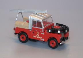 Прикрепленное изображение: LAN188015_British_Rail_Land_Rover_88_Fire_Appliance.jpg
